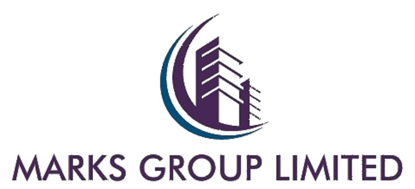 MARKS GROUP LIMITED